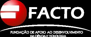 Logo Facto